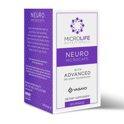 Neuro-Box