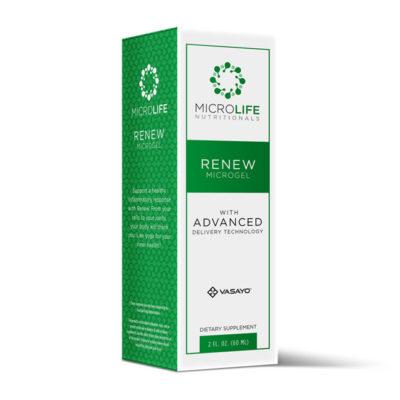 Renew-Box